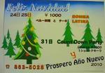 Christmas_CountDown_BombaLatina.jpg