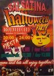 Halloween_Salsatina_101031.jpg