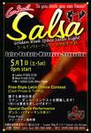 SalsaNight_GW_LatinSoul_n_ando_1May2010.jpg