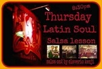 ClaverioKenjiOn2SalsaLessonLatinSoul_Thursdays.jpg