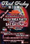 SalsaDuraParty_Every3rdFriday_Salsatina.jpg