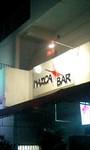 Sign_NazcaBar