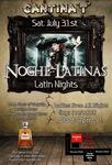 NocheLatinas_CantinaT_100731