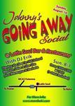 JohnnysGoingAwaySocial_LatinSou_l100801