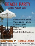 Bomba_n_Cantina_BeachParty_100822