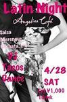 AngelinaCafePresentsLatinNight_120428.jpg
