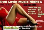 BombaLatinaRedLatinMusicNight_120818.jpg