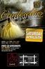 CinderellaCurfewBash2_080426.jpg