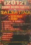 CountdownParty_Salsatina_111231.jpg