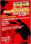 DayOfSalsa2010.jpg