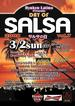Day_of_Salsa_Vol7.jpg