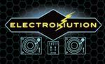 Electrokiution_LaPachanga_Every3rdSaturday.jpg
