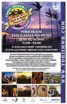 Flyer_Jazz_n_Salsa_ToriiBeach_100625-25.jpg