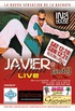 JavierJulianLive_081220_1221.jpg