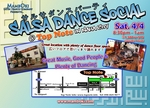 MambOkiSalsaDanceSocial_090404.JPG