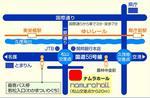 Map_NamuraHall.jpg