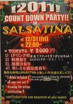 SalsatinaCountdownParty_20101231.jpg