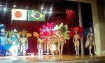 Samba_18.jpg