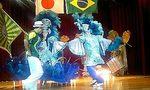 Samba_4.jpg