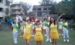 Samba_at_Kokusai-4.jpg