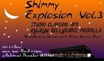 ShimmyExplosion3_110807.jpg