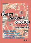 SunsetGrooveSession_101122.png
