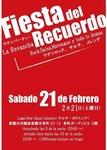 FiestaDelRecuerdo_SalsaCaliente_150221.jpg