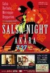 SalsaNight_130727.jpg