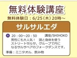Shihoko_FreeTrialSalsaLesson_150625.jpg