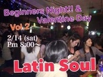 LatinSoul_BeginnersNight2_150214.jpg