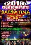 SalsatinaCountdownParty_121231.jpg