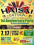 HaisaiLatina1stAnniversaryParty_160717.jpg