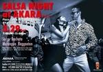 SalsaNight_Akara_130329.jpg