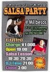 SalsaPartyMilBesos_140117.jpg